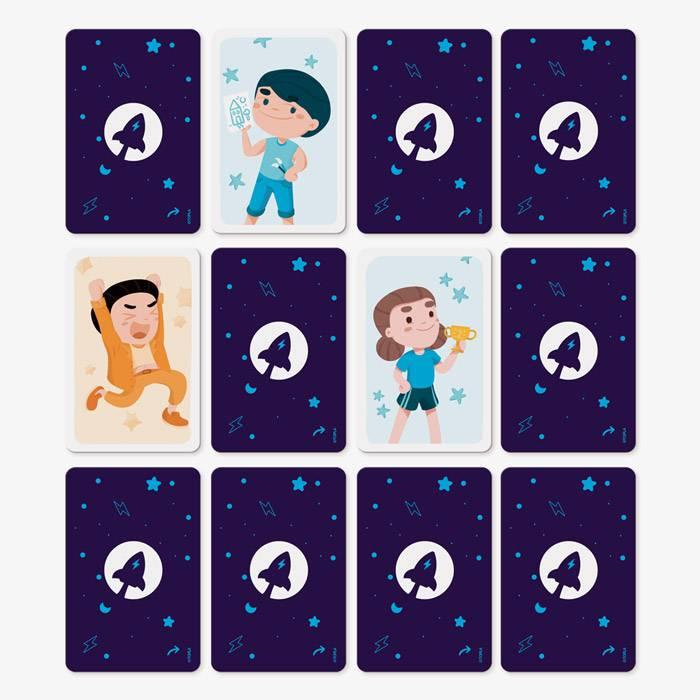 jeu-de-memory-emotions-topla