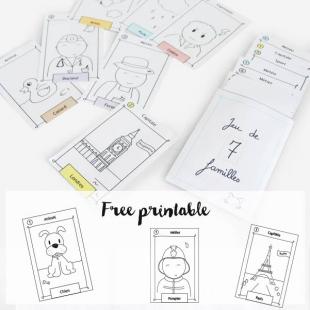 jeu-educatif-gratuit-coloriage