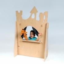 Kattuska-theatre-enfant-jeu-design