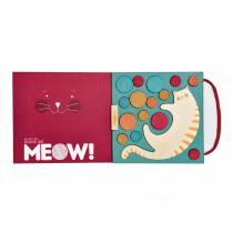 londji-meow-chat-jeu-bois-cadeau-enfant