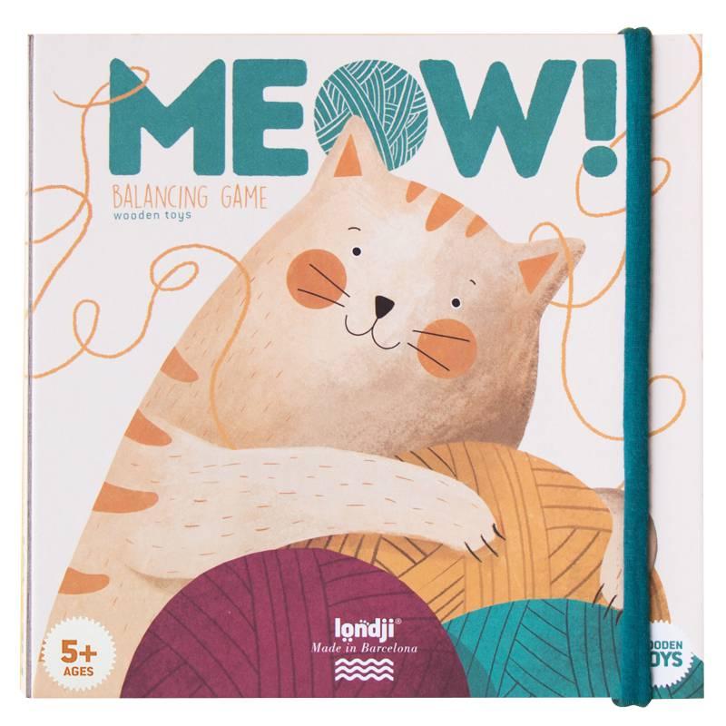 meow-chat-londji-coffret-cadeau-jeu-equilibre