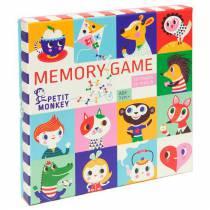 jeu-memory-helen-dardik-petit-monkey