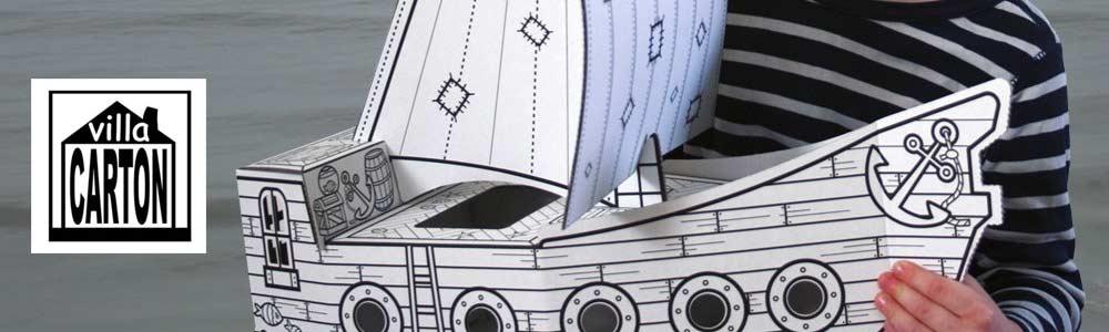villa-carton-idees-jeux-carton
