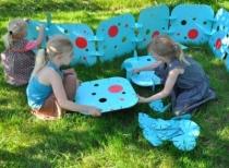 Habitadule-bleu-rouge-mon-petit-art