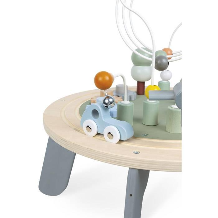 table-activites-multiples-jeux-poureveiller-bebe
