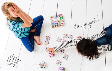jeux-societe-enfant-famille