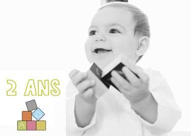 selection-jeux-et-jouets-enfants-2-ans