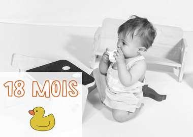 jeux-et-jouets-pour-enfant-de-18-mois
