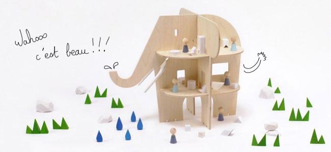 beaux-jeux-jouet-design-enfant