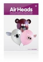 Ballons-a-gonfler-et-accessoires-animaux