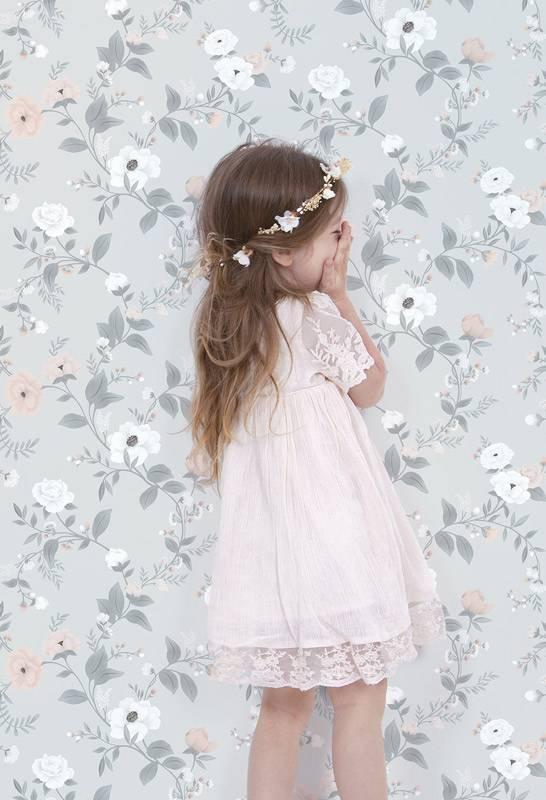 rouleau-papier-peint-lilipinso-symphonie-des-roses-fond-gris