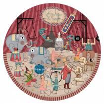 londji-puzzle-circus-24-pieces
