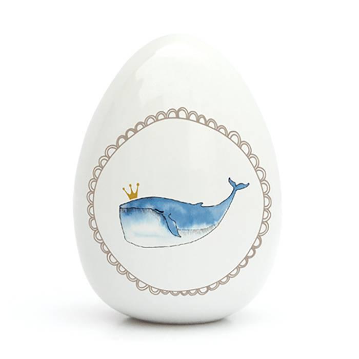 Oeuf-baleine-en-porcelaine-gaelle-duval
