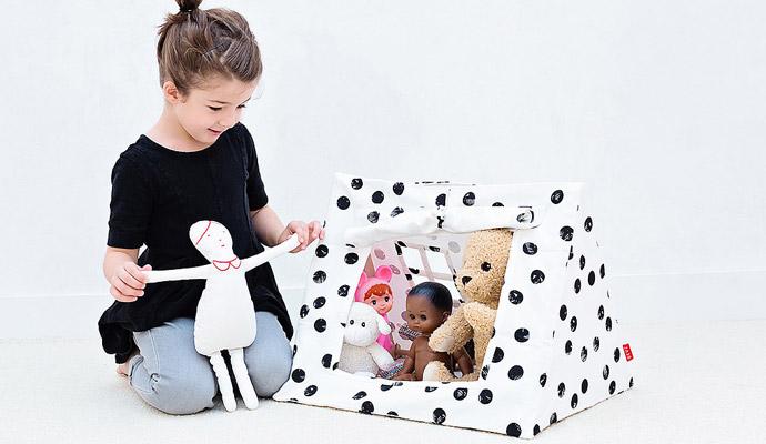 jouets-et-accessoires-deco-deuz