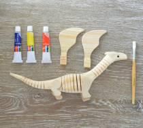 dragon-en-bois-jouet-a-peindre
