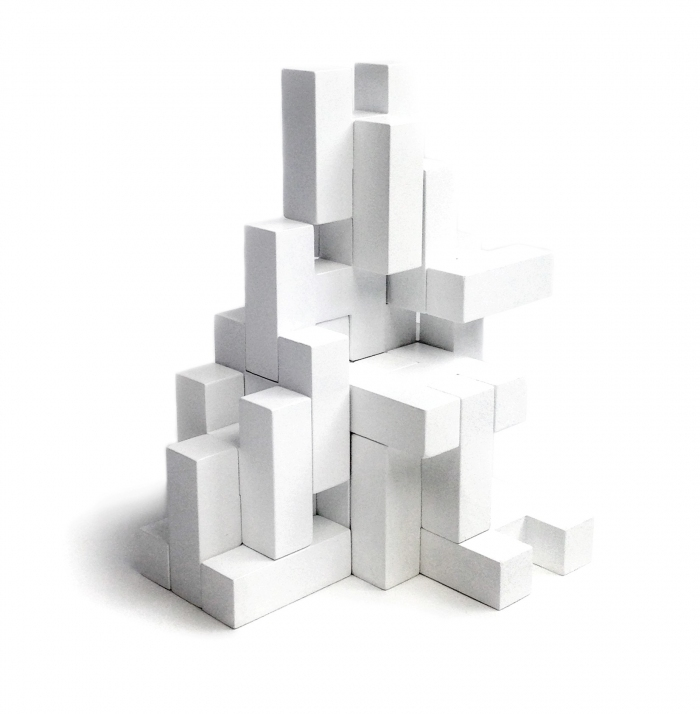 H-block-white-wh-bg