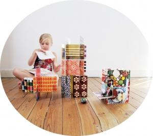 Les-jouets-creatifs