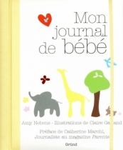 mon-journal-de-bebe-journal-de-bord