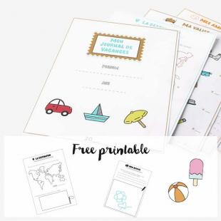 printable-cadeau-gratuit-pour-enfant-journal-vacances