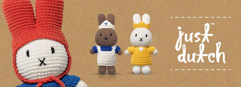 doudou-poupee-crochet-just-dutch