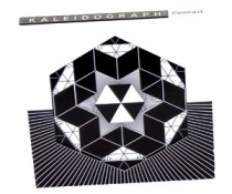 Kaleidograph-contrast-black-and-white