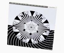 Kaleidograph-design-opart