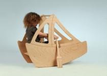Bateau-beau-jouet-enfant-et-rames-bois