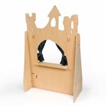theatre-enfant-jeu-design-kattuska