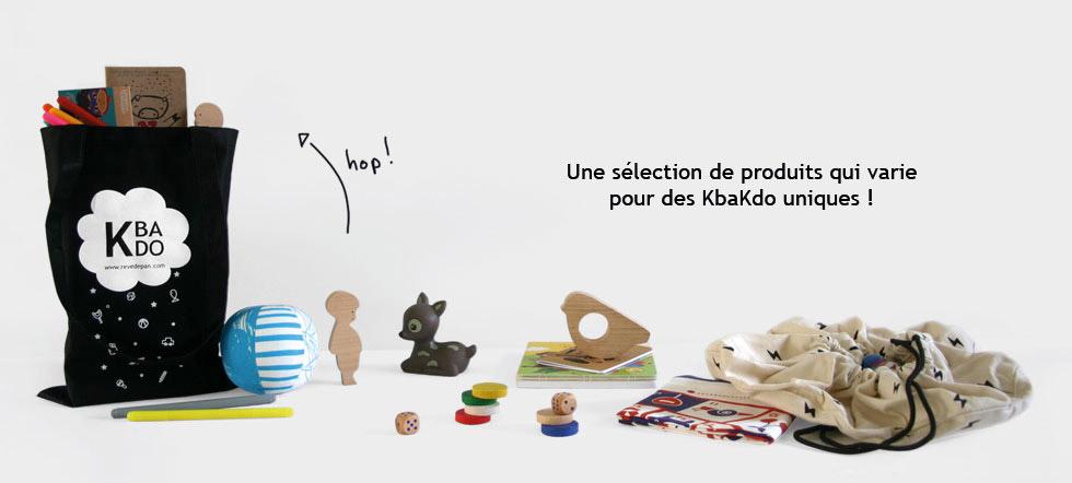 kbakdo-coffret-cadeaux-de-naissace