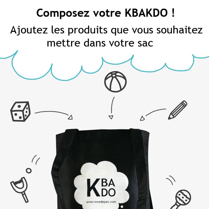kbakdo-sac-cadeaux-pleins-de-surprises