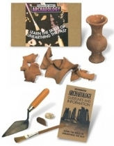 Kit-apprendre-l-archeologie-enfant