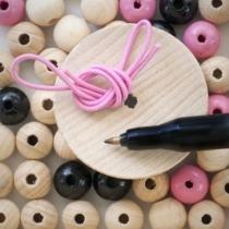 bijoux-offrir-kit-a-faire-soi-meme
