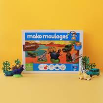 6-figurine-de-la-savane-mako-moulage