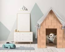 gigi-set-de-construction-en-carton-lit-cabane