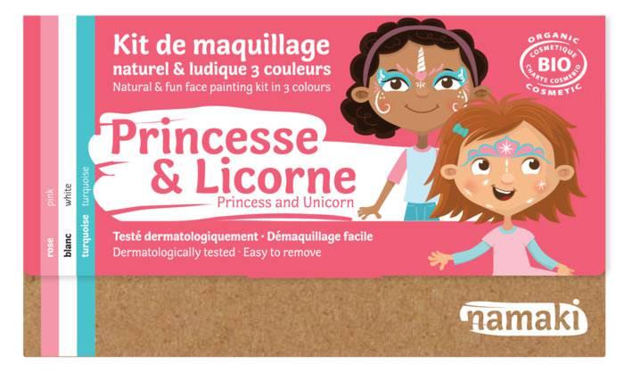 kit-maquillage-bio-princesse-licorne