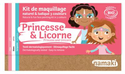 kit-maquillage-bio-princesse-licorne