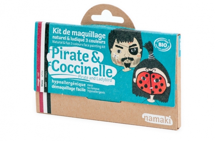 kit-deguisement-maquillage-bio-pirate-coccinelle