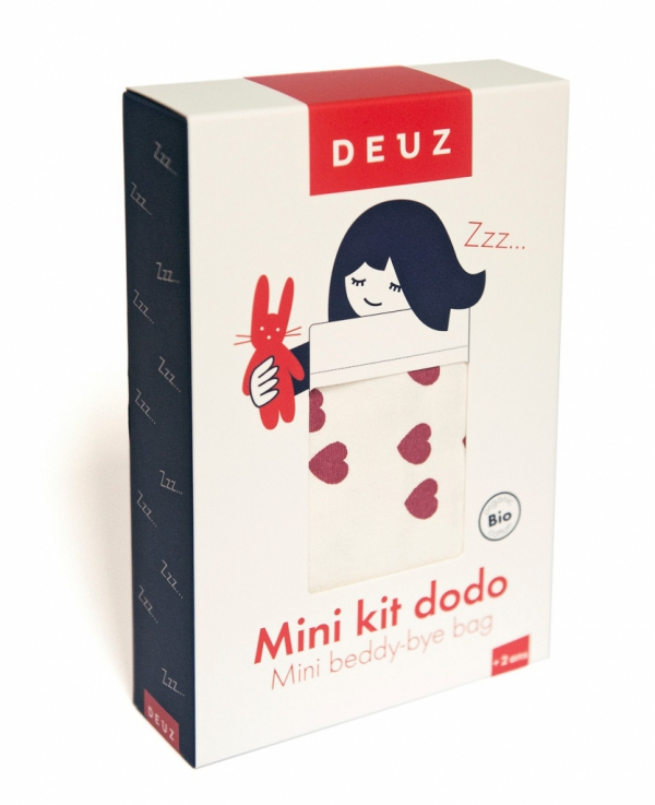 packaging-kit-dodo-poupee