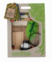 Explore-la-nature-grace-a-ce-kit-seedling