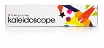 comment-fabriquer-un-kaleidoscope