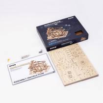 kit-fabrication-parcours-billes-bois