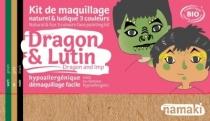 Kit-maquillage-dragon-lutin-naturel