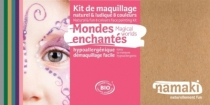 Namaki-kit-maquillage-enfant-8-couleur-mondes-enchantes