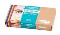 Namaki-le-kit-bio-maquillage-enfant