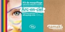 kit-maquillage-bio-enfant-8-couleurs-arc-en-ciel