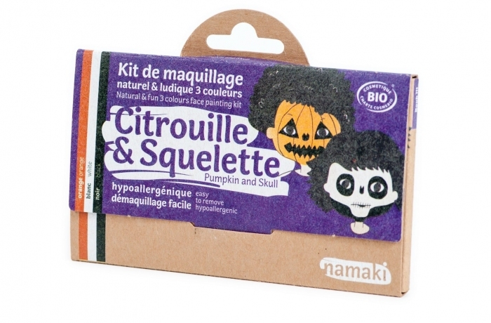 Kit-maquillage-enfant-deguisement-halloween