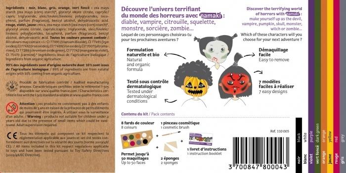 kit-maquillage-bio-namaki-monde-des-horreurs