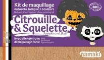 Kit-maquillage-bio-halloween-enfant