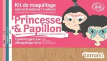 kit-maquillage-certifie-bio-princesse-papillon