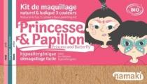 kit-maquillage-certifie-bio-princesse-papillon